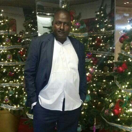 Contentieux immobilier au Tchad: les héritiers d'Alhadj Ousman saississent Idriss Deby