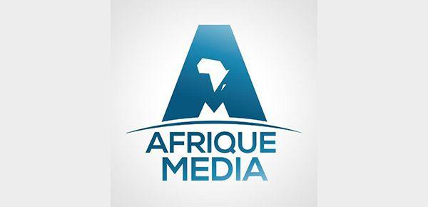 Cameroun : la suspension d'Afrique Média est levée