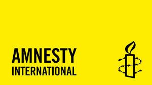 Paris:  Amnesty International abrite un point de presse sur le Tchad