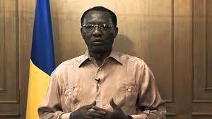 Présidentielle 2016 au Tchad SANS Idriss Déby : c'est possible!