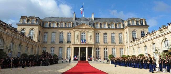 La France déroule un tapis rouge à un ministre de Sassou : Survie consternée