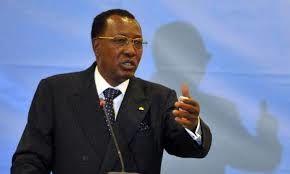 Perte des valeurs au Tchad