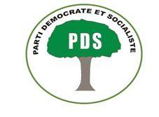 Biométrie au Tchad: le parti PDS dresse un constat amer et déplore