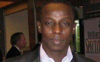 Tchad : Sortir enfin de la logique va-t'en guerre pour amorcer le décollage économique