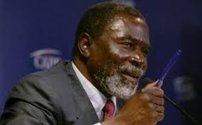 Le recensement a échoué au Tchad: le député Ngarléjy Yorongar donne un point de presse