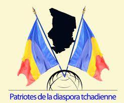Tchad: les patriotes de la diaspora désignent deux responsables