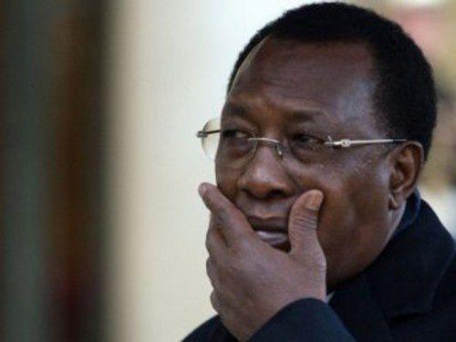 Tchad: article intéressant pour nos lecteurs araphones