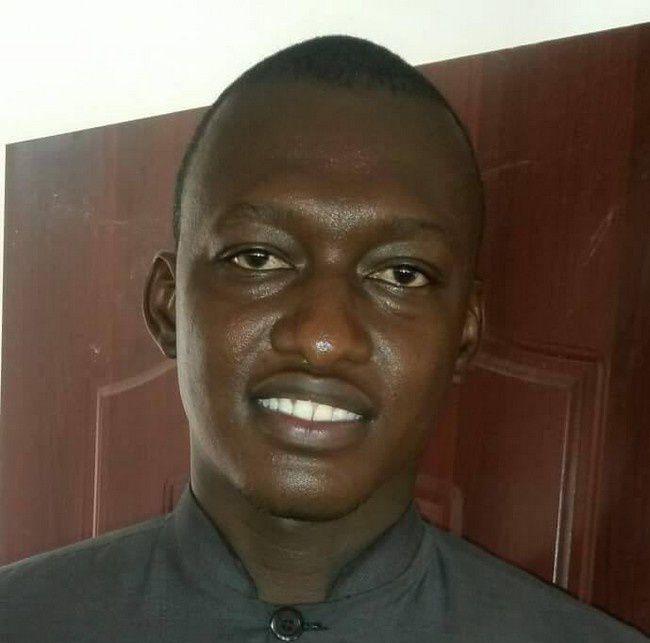 Tchad: création d'un mouvement citoyen &quot&#x3B;IYINA&quot&#x3B;
