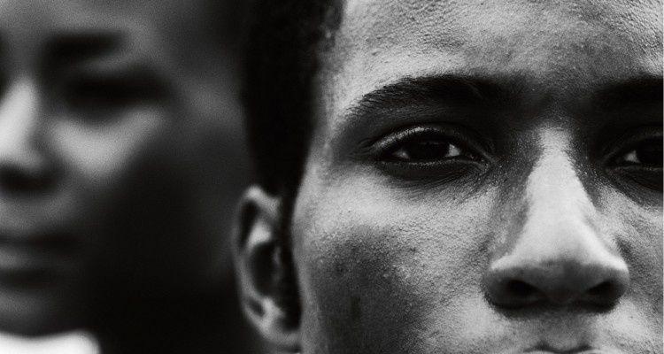 Rappel de la présentation du second roman de Thomas Dietrich sur le Tchad, &quot&#x3B;Les enfants de Toumaï&quot&#x3B;