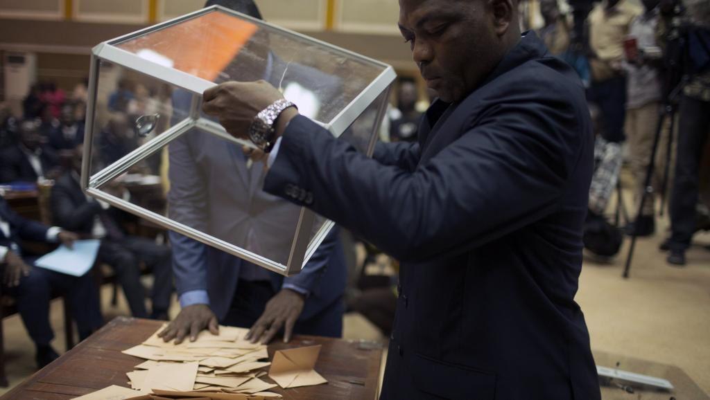 Opinion d'un tchadien sur les élections centrafricaines