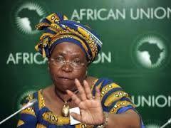 Présidence UA: deux poids deux mesures pour protéger Idriss déby ITNO