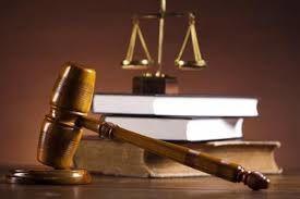 Affaire Issa Abdelnabi Saleh: le DG de l'ANS, Djidi Saleh dans le collimateur de la justice française