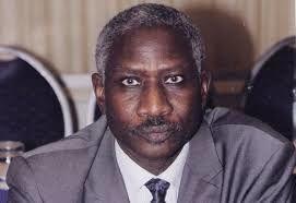Tchad: qu'est-il advenu d' Ibni Oumar Mahamat Saleh?