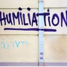 Tchad : peuple meurtrie et humilié