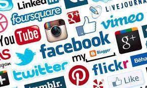Urgent: les réseaux sociaux seront coupés au Tchad