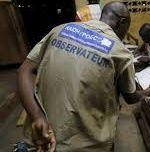 Exploit électoral de l'opposition au Tchad : « Idriss Deby ne pourra pas être élu dès le 1er tour ». (Observateur )