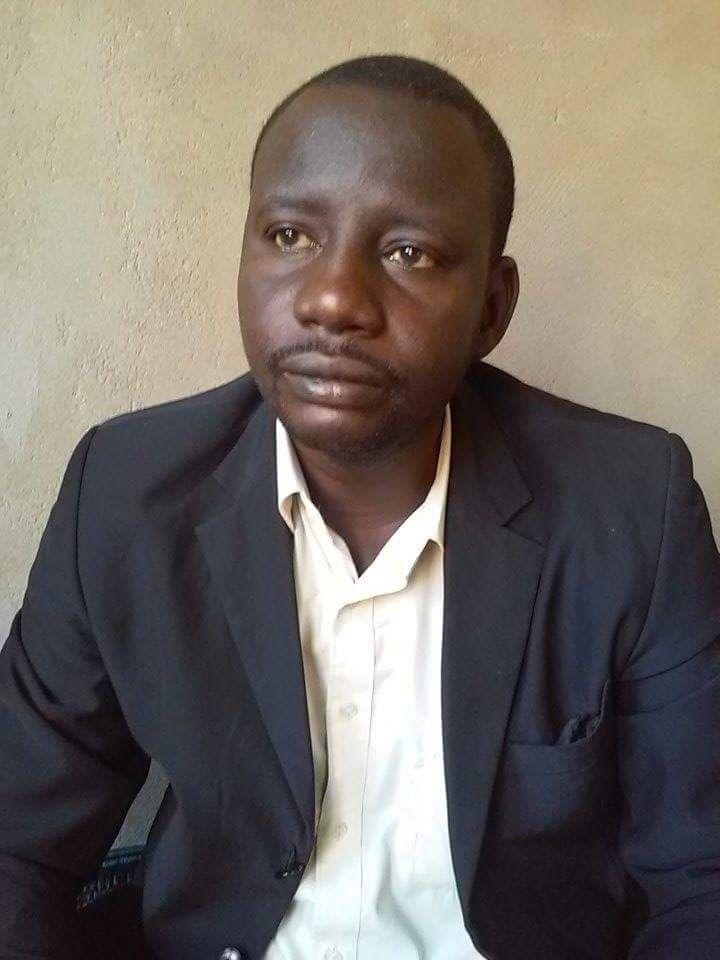 Tchad : la direction politique du MNCT persécutée, le porte-parole du parti entre dans la clandestinité