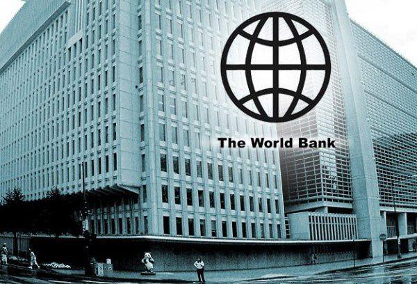 La Banque mondiale déplore des résultats &quot&#x3B;faibles&quot&#x3B; des politiques de réduction de la pauvreté en Afrique