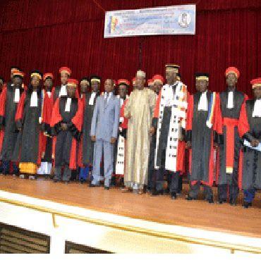 La cour des comptes critiquée au Tchad