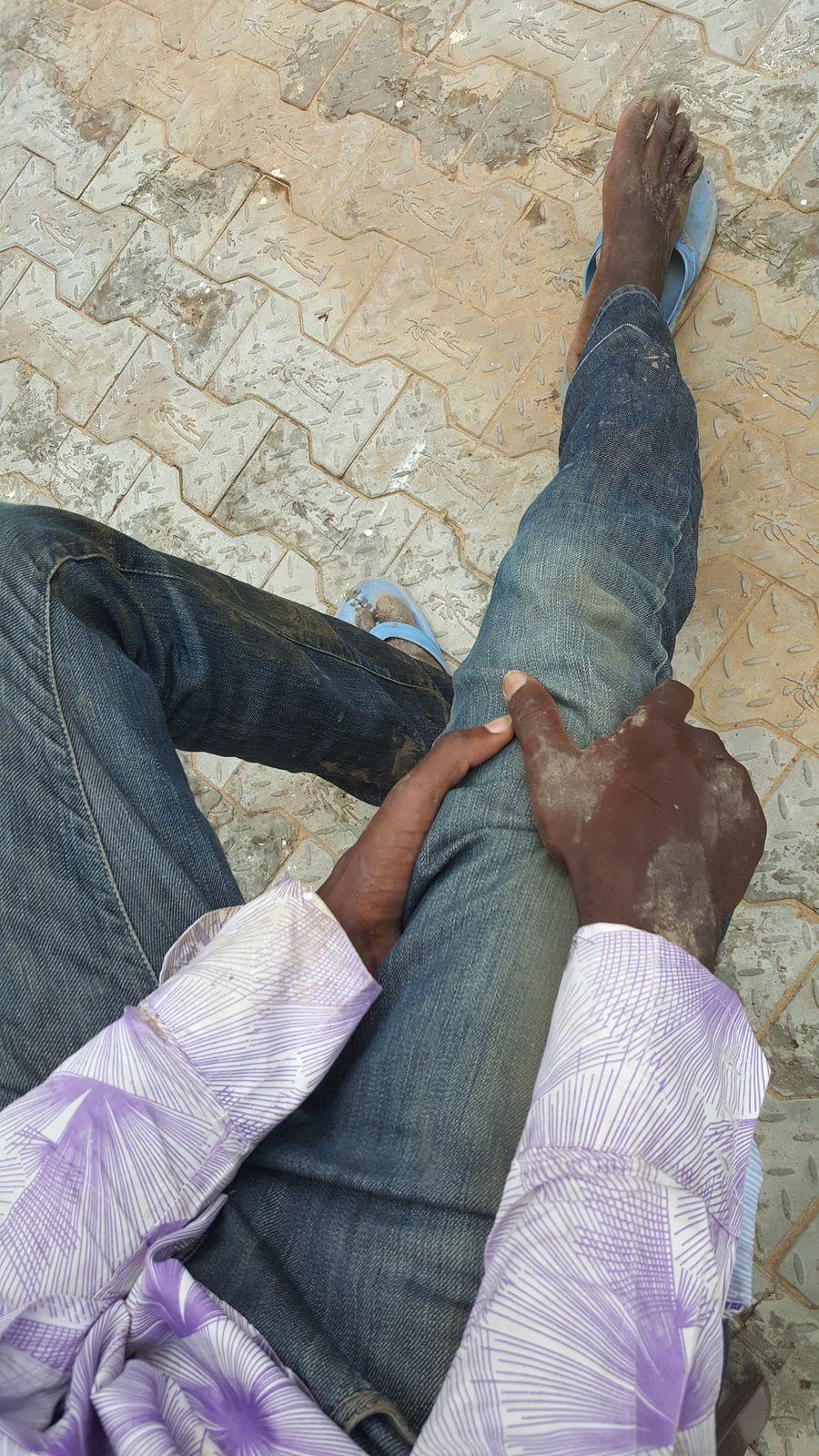 Répression sanglante au Tchad : le régime d'Idriss Deby a franchi un nouveau palier dans ses pratiques liberticides
