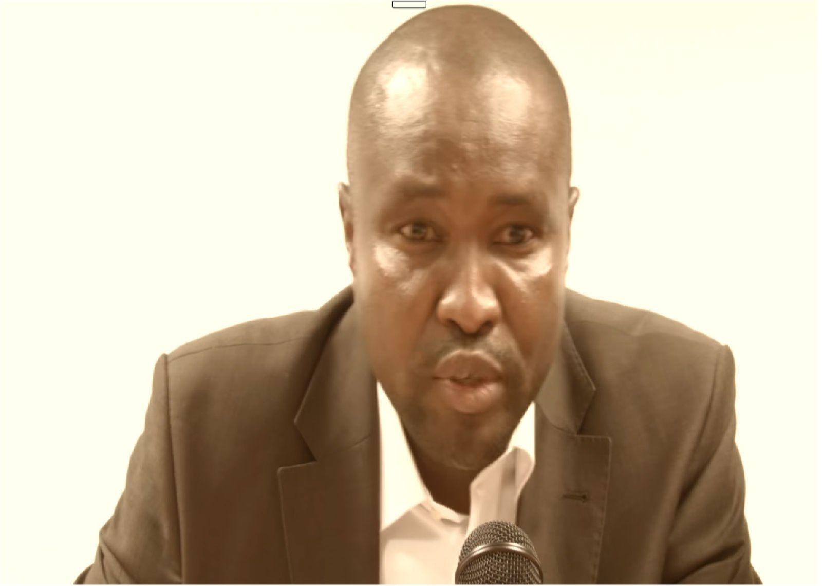 Au Tchad, les choses se compliquent pour le leader du MNCT