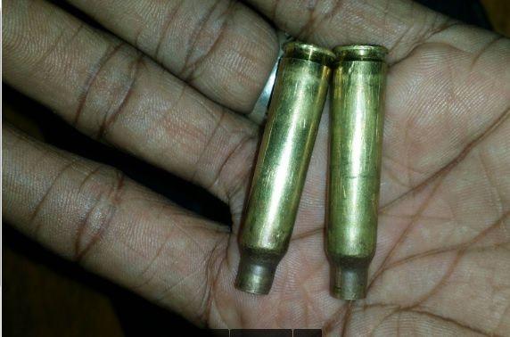 Tirs à balles réelles contre des étudiants au Tchad: l'UNET appelle à une marche nationale