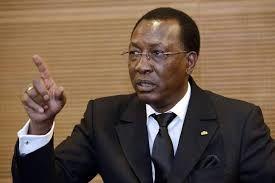 Tchad: l'opposition exige la démission d'Idriss Deby