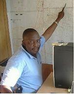 Crise sociale au Tchad: réaction et déception de l'écrivain tchadien Abbas Kayangar