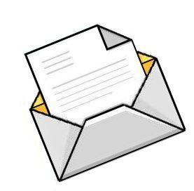 Tchad: la lettre du Cabinet de Béchir Madet à l'inspection Générale de l'Etat (IGE)