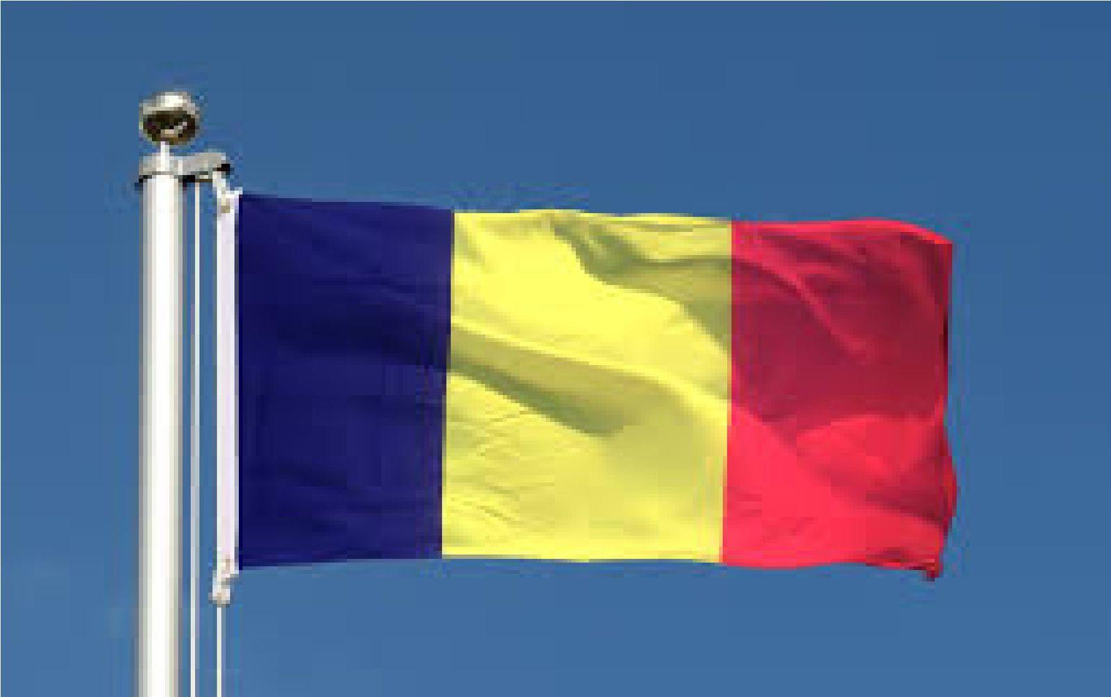 Tchad est-il un Etat néant ?