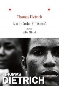 Tchad: Remise samedi du 1er prix littéraire «Les Enfants de Toumaï»