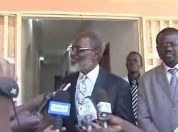 Déclaration des évêques sur la crise sociale au Tchad: la CDF exhorte le pouvoir de suivre les conseils des prélats