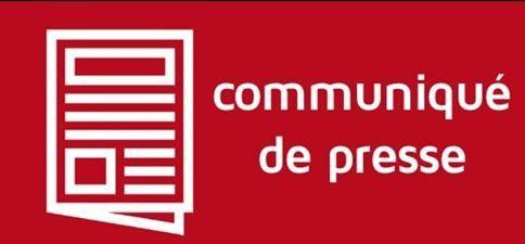 Tchad: le CONECT exprime sa solidarité au président du SYNECS