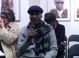 Tchad: l'UFR solidaire au Général Nouri et à Mahdi accusés par Paris