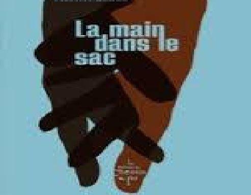 Tchad: le Directeur Général du budget pris la main dans le sac, une fois encore