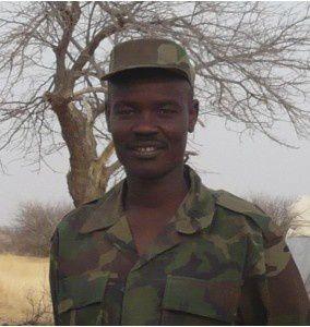 Lettre ouverte de l'opposition armée tchadienne à Marine Lepen