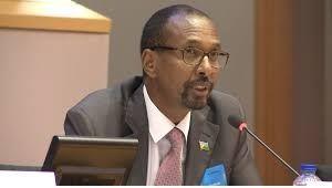 Djibouti: le MRD dénonce la répression qui s'abat sur ses militants et condamnés à deyx
