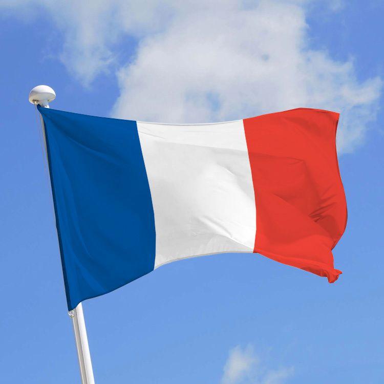Pourquoi Idriss Deby cherche-t-il à déstabiliser la France ?