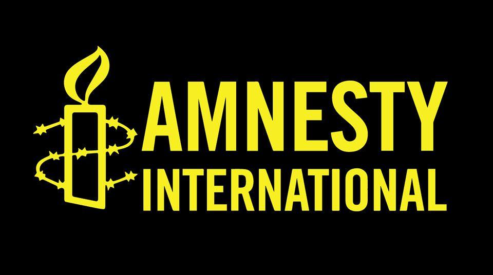 Dakar: Amnesty International demande aux autorités tchadiennes de mettre un terme aux manœuvres d'intimidation et de harcèlement