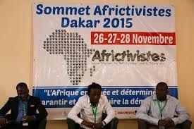 Le Tchad doit protéger les activistes et militants et cesser de les harceler