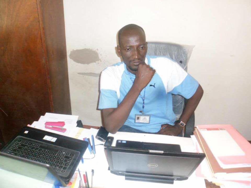 La liberté d'expression toujours étranglée au Tchad : le correspondant à Bol de l'ONRT arrêté