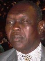 Tchad: Voici le rapport de la société civile sur le cas de Laokein Médard