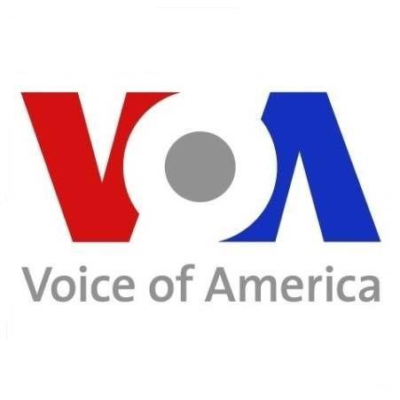 Crise diplomatique Tchad-Etats-Unis:  la VOA, chaîne américaine consacre une émission sur la décision de Donald Trump d'inclure le Tchad