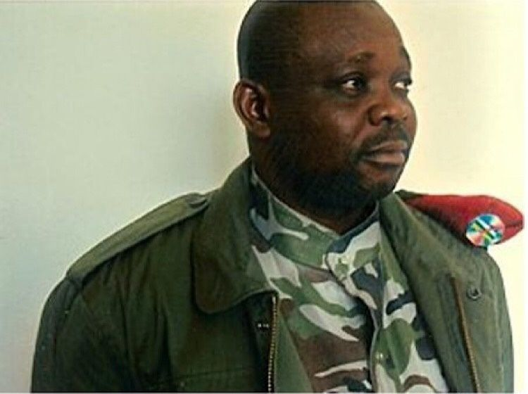 Pourquoi le Soudanais a livré le Général Abdoulaye Miskine à Idriss Deby?