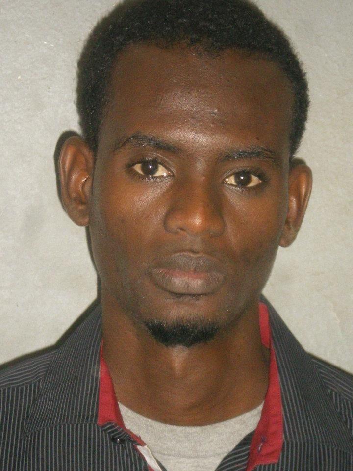 Affaire Habré: les autorités sénégalaises mises en causes!