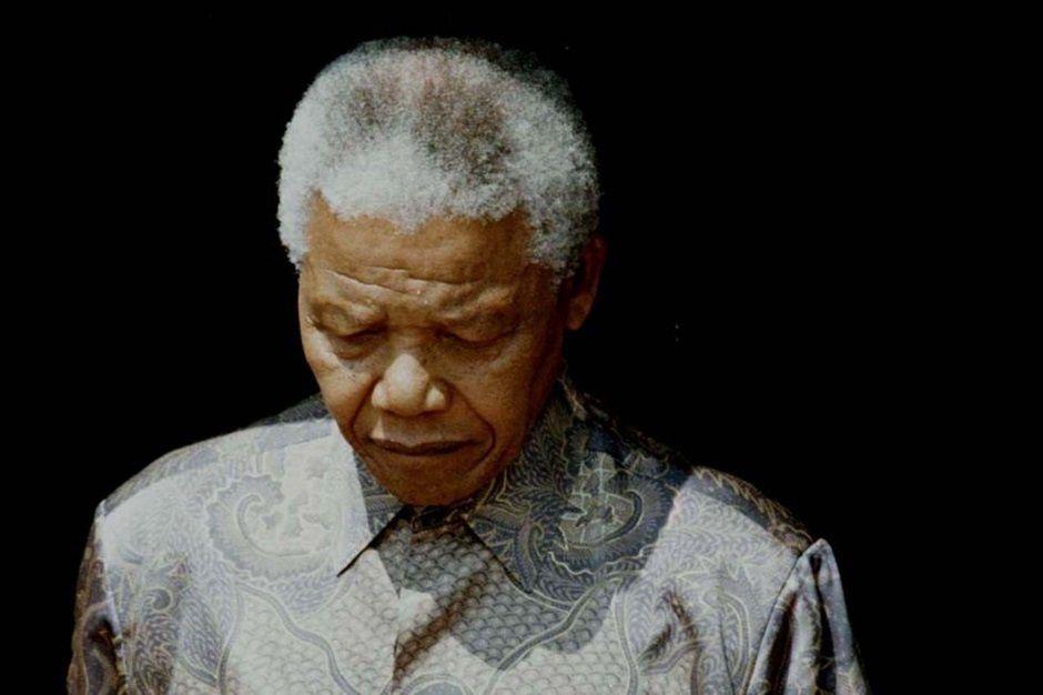 Quel leadership pour l'Afrique ?