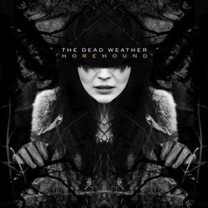 The Dead Weather - live bootleg