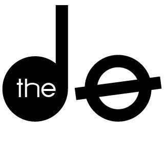The Dø - Arte Mix ø Trabendo