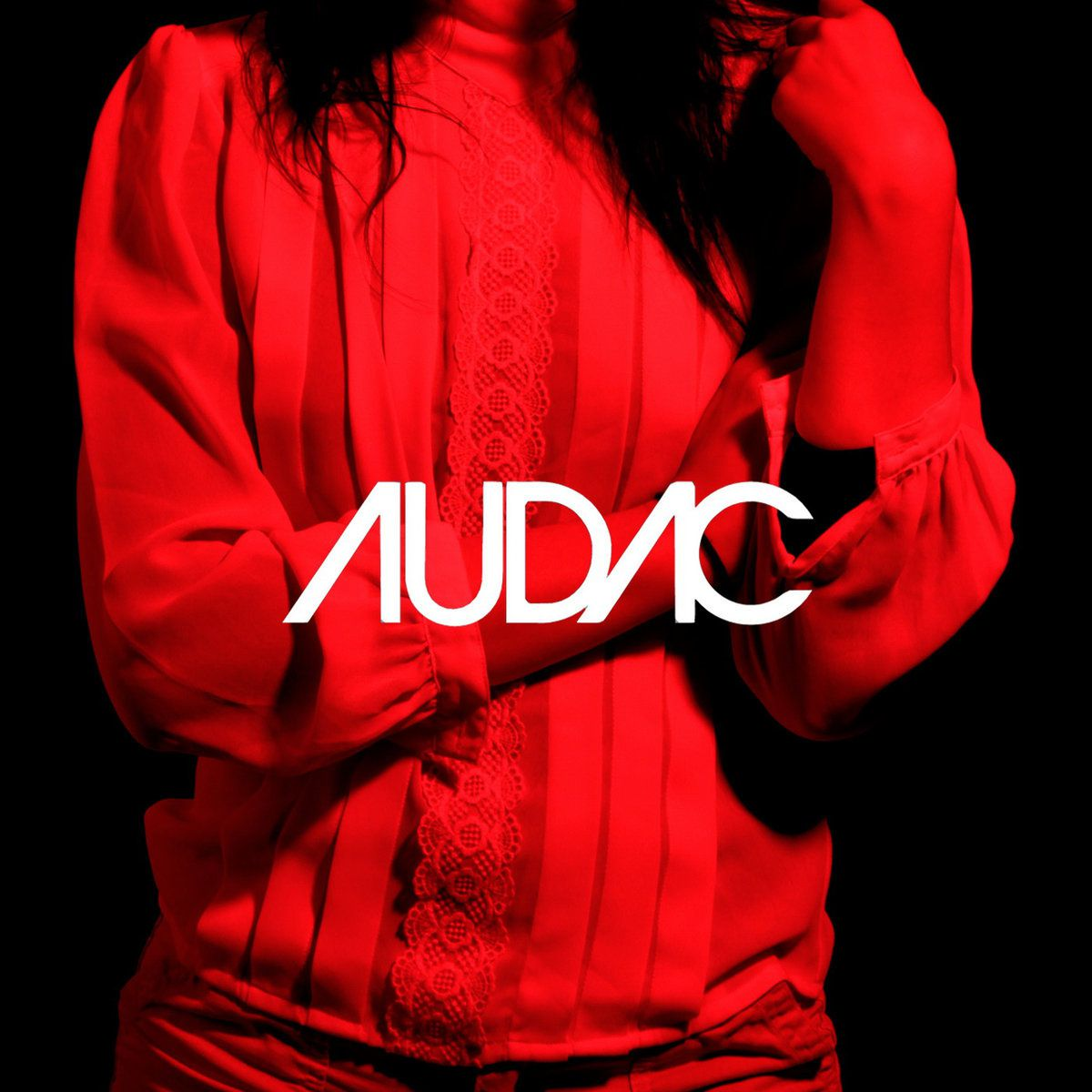 Audac Limited Edition ...