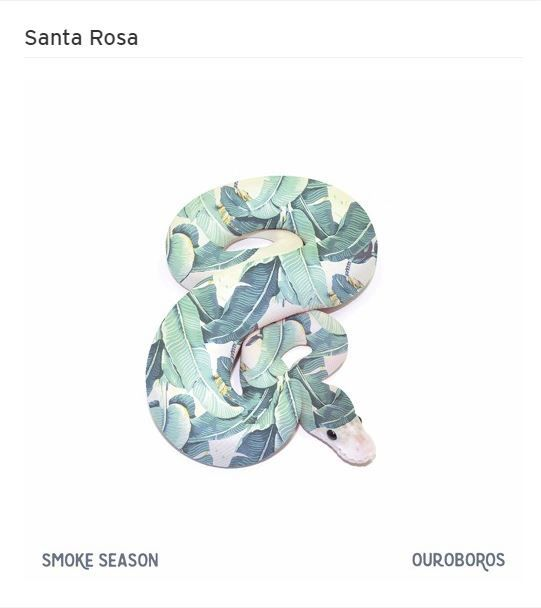 smoke-season/sets/ouroboros-ep